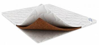 Топпер Кокос 3 см