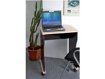 Стол компьютерный Костер 1