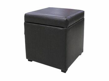 Банкетка квадратная Манго 001