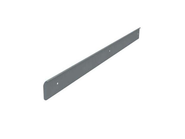 Планка торцевая универсальная 600 мм Модус СВ