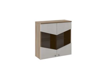 Шкаф навесной Лимба М09