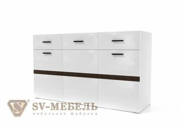 Комод Соло СВ