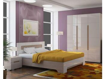 Спальня Палермо Эко
